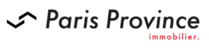Estimez le prix de votre appartement à Paris | Paris Province Immobilier